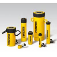 ENERPAC 恩派克液压油缸RC-系列单作用液压油缸千斤顶