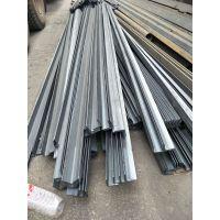 玉溪Q235角钢-焊接角钢报价