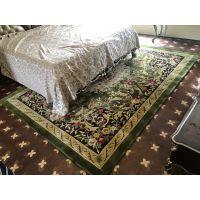 阴影室地毯,客厅定做地毯,楼梯定做脚垫