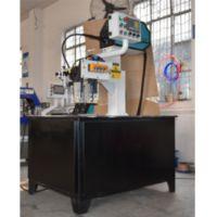 东莞门框直缝焊机生产厂家 江门焊接机厂家