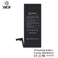 供应苹果三星小米华为手机电池工厂直销