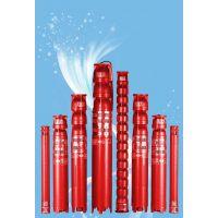 上海连成潜水消防泵价格,上海连成消防水泵厂家***低报价