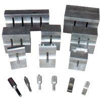 常熟15KC超声波焊接机操作方法
