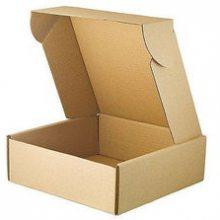 黄岛有纸箱厂吗-鼎旭包装-黄岛纸箱