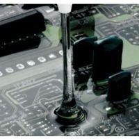 德运兴业 DY609T透明灌封胶 阻燃性 UL 94 V0标准 用于电器元件,金属及橡胶、塑料、木质