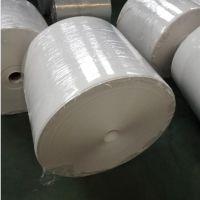 高阻隔塑料片材/evoh食品级塑料片材