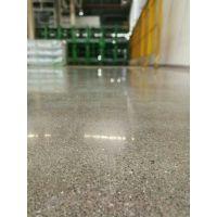 中思诺SINO-363混凝土密封固化剂 解决地面起尘起砂,提高亮度 地面硬化剂优选中思诺