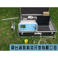 合作TPY-III土壤养分速测仪原装现货
