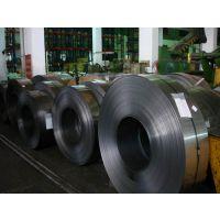 供应B50A800进口电工钢矽钢片B50A800硅钢卷材出货及时