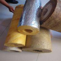 枣庄市7公分耐火保温硅酸铝板每平米价格 60kg