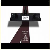 Roboteq超高精度移动AGV机器人导航磁导引传感器