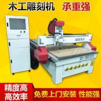 上海KT板数控雕刻机1325KT板展柜木工切割机亚克力展柜裁板机