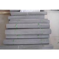 厂家价格 不锈钢方眼网不锈钢过滤网耐用规格