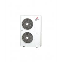 三菱重工海尔VX6 MINI家用中央空调