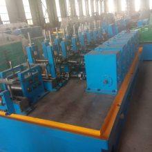 供应高频焊管设备,大口径焊管设备-泊衡