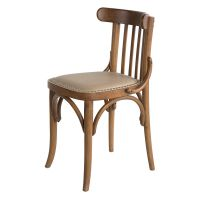 直销批发餐椅酒吧曲木椅餐厅木椅