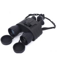 HMAI(哈迈)数码拍照双筒夜视仪