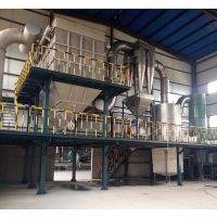 常州豪迈 供应XSG专业 烘干钛粉