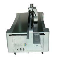 广州玻璃理光uv平板打印机厂家价格