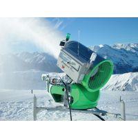 娱乐园设备苏法格抗高温造雪机(peak)青年(15-35)雪圈 小型雪地坦克 坦克车 乐园设计