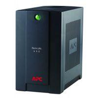 APC Back-UPS BX650CI-CN 650VA 390W UPS不间断电源 USB接口