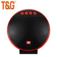 TG036户外立体声蓝牙音箱内置唛无线收音娱乐休闲音箱厂家直销