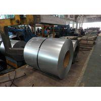 宝钢SAPH310冷轧钢板执行标准;SAPH310拉伸性能
