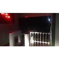 河南工地通道闸机安装工地实名制劳务系统