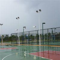 室外篮球场照明灯 200WLED球场照明灯 篮球场照明专用灯