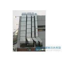 北京大兴区厨房排烟罩制作安装68640936