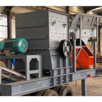 板车轮胎流动石料生产线厂家价格 能分期付款吗