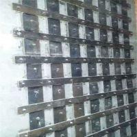 西安市哪里有卖结构加固环氧树脂粘钢胶的地方