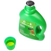 红四方营养液通用型养花多肉植物盆栽专用兰花家用绿萝月季园艺液体肥