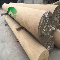 浙江市菠萝格|杭州柳桉木|杭州园林景观防腐木工程菠萝格