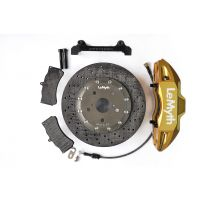 碳陶刹车盘,世界第一家可定制的碳陶刹车盘,性价比高