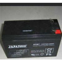 郑州蓄电池厂家环保蓄电池
