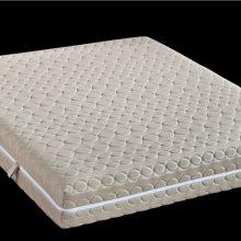 床垫生产厂家-顺德湘之龙-水床垫生产厂家
