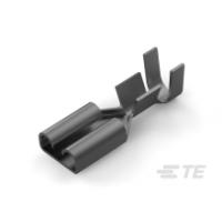 TE/泰科 5-160430-6 端子和接头 原装正品
