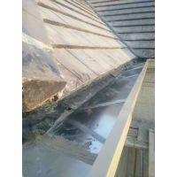 北京屋顶天沟防水屋顶天沟做法水管天沟多少钱价格实惠