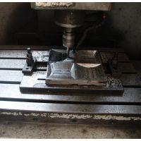 三维扣板设备模具厂家订做各种花型冲压模