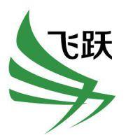 西安超前设备销售有限公司