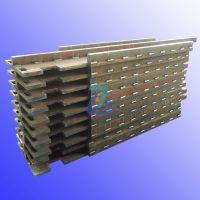 焊接钣金加工厂 金属焊接结构件 金属重型架子加工