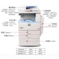 广州仙村复印机打印机出租、复印机打印机维修中心、复印机打印机加碳粉