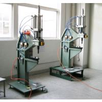 钣金专用压铆机TC-500-10T 铆钉机