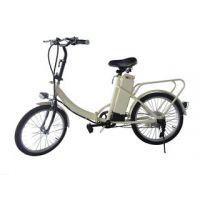 转口货代规避欧盟对电动自行车反倾销税