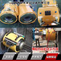 青海预应力前卡式千斤顶产品 预应力高压油泵 欢迎来电咨询