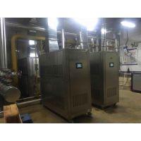 蒸汽能如何合理的控制包子蒸制过程中的松软程度