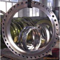 卷制法兰Q235碳钢卷制法兰大口径卷制法兰报价焊接卷制法兰生产厂家