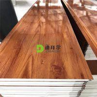 山东厂家直销外墙金属雕花防火板 B1阻燃金属雕花板 保温板