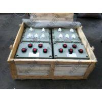滨州立式防爆接线箱